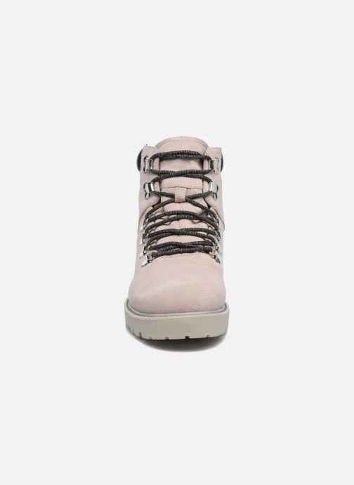 Milkshake Et Bottines Shoemakers Boots 4457 Vagabond 040 Kenova Ajq4R3L5