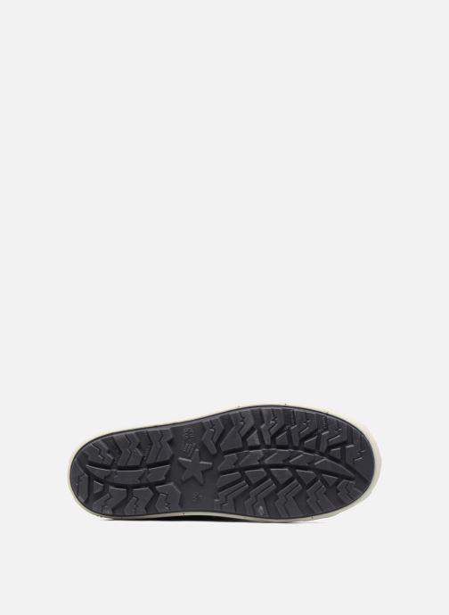 Zapatillas de deporte SARENZA POP VISKI Rosa vista de arriba