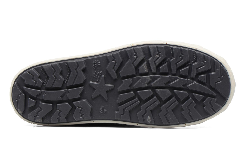 Chaussures de sport SARENZA POP VISKI Rose vue haut