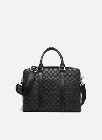 Laptop cases Bags Sacoche Poignées 13'