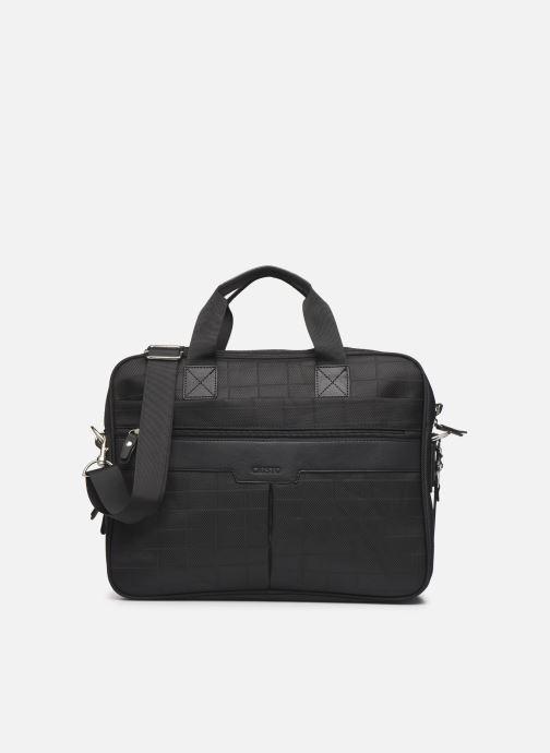 Laptoptaschen Taschen Sacoche Ordinateur à 2 soufflets 15'