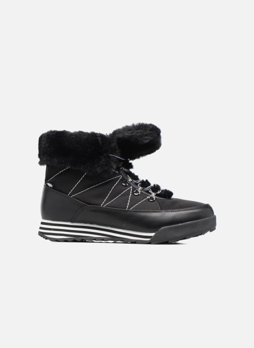 Black Et Bottines Icee Boots Dog Rocket TOkPuwiZX