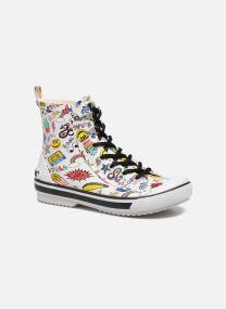 Sneakers Kvinder Rainy