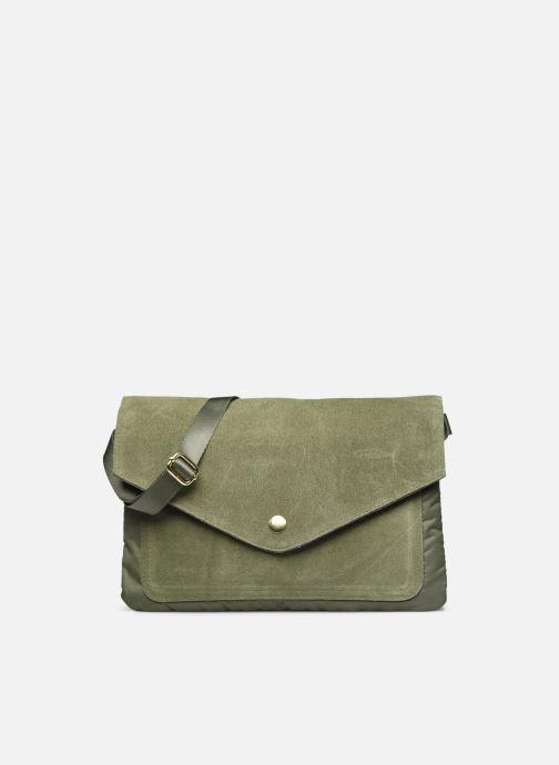 Handtassen Tassen Mini bag