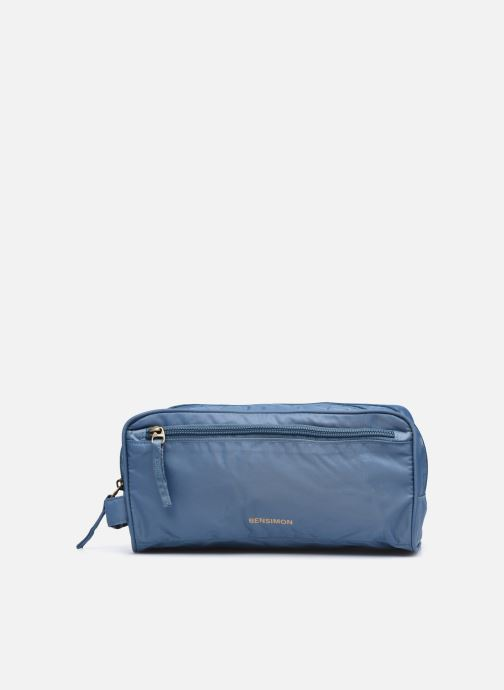 Bagage Tassen Toiletry bag