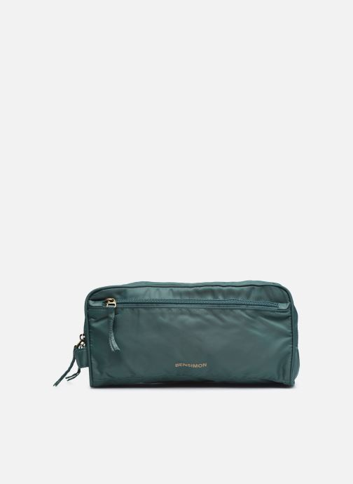 Trousse - Toiletry bag