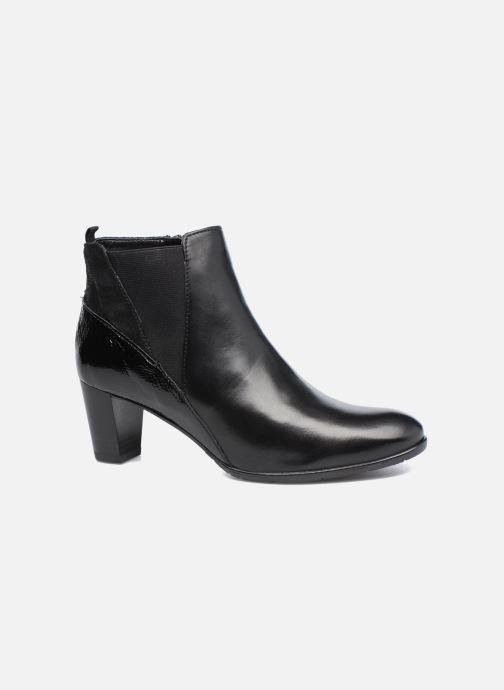 Bottines et boots Ara Toulouse ST 43449 Noir vue détail/paire