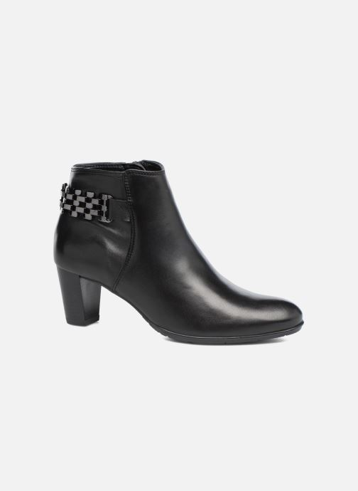 Bottines et boots Ara Toulouse ST 43463 Noir vue détail/paire