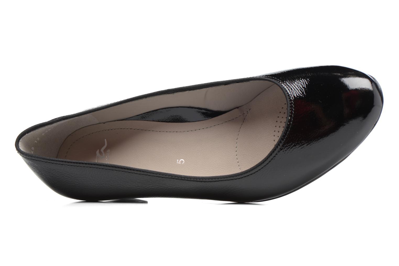 quality design 68dfb 9e007 ... Ara Toulouse 43470 (Noir) - Escarpins Escarpins Escarpins chez 78f9dd  ...