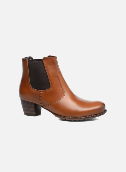 Bottines et boots Femme Florenz ST 46926