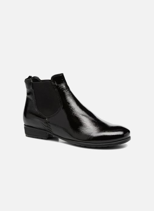 Stiefeletten & Boots Damen Yale 48946