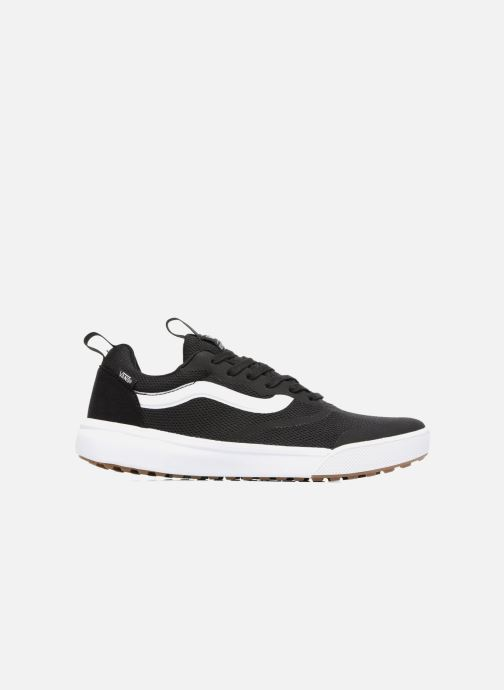 Vans UltraRange Rapidweld Baskets Magasin Chaussures pour