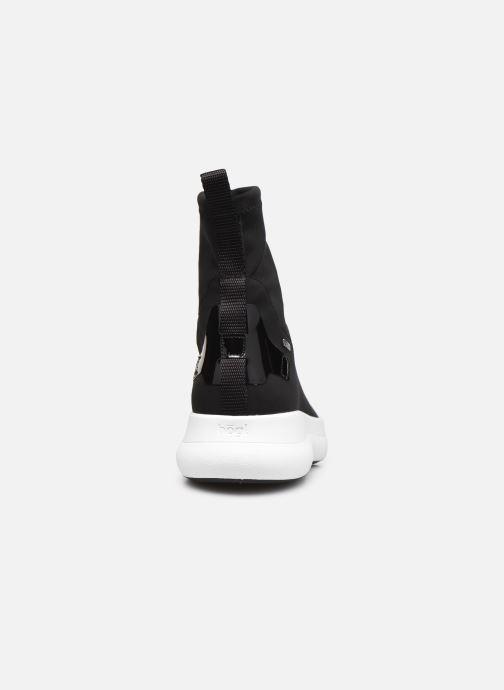 Stiefeletten & Boots HÖGL Dry Smart schwarz ansicht von rechts