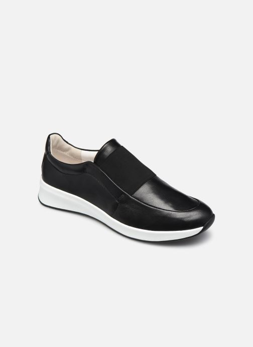 Sneakers Donna Energy
