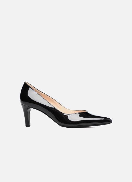 Zapatos de tacón HÖGL Leonie Negro vistra trasera