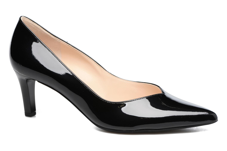 HÖGL Leonie (Noir) - Escarpins en Más cómodo Les chaussures les plus populaires pour les hommes et les femmes