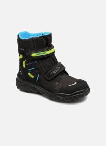 Sport shoes Children HUSKY GTX 1