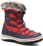 Chaussures de sport Enfant Maple