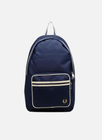Twin Tipped Backpack