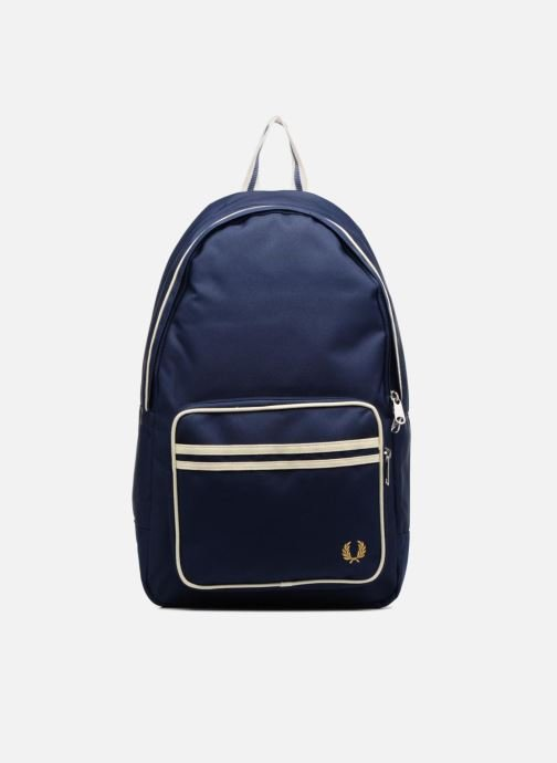 Sac à dos - Twin Tipped Backpack