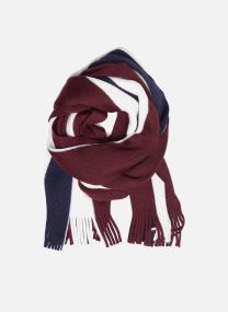 Sjaal Accessoires College Stripe Scarf