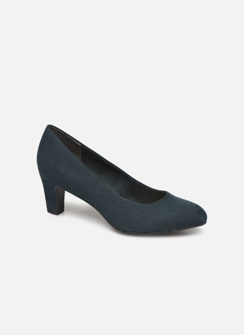 Pumps Damen Meliana