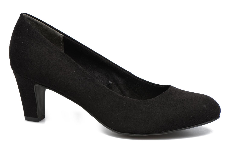 Tamaris Meliana (Noir) - Escarpins en Más cómodo Nouvelles chaussures pour hommes et femmes, remise limitée dans le temps