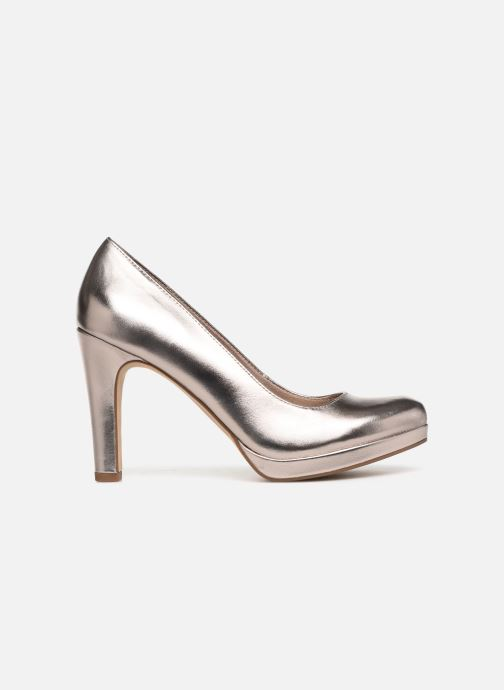bronze Olorine Pumps gold Tamaris 355203 EdRvqEwx