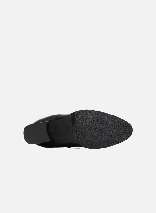 Tamaris Diningal (schwarz) Stiefeletten & Boots bei