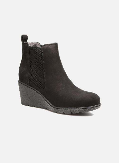 Stiefeletten & Boots Damen Elras