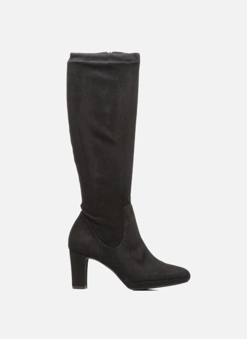 Speciale Tamaris Chaussures Bottes Noir Prix Confortable