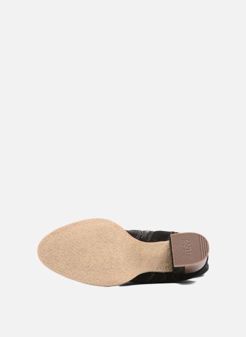 Tamaris Lenwe (schwarz) Más - Stiefel bei Más (schwarz) cómodo aebf18