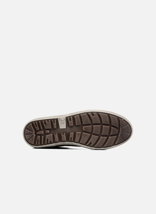 Sneakers Dockers Jan Bruin boven