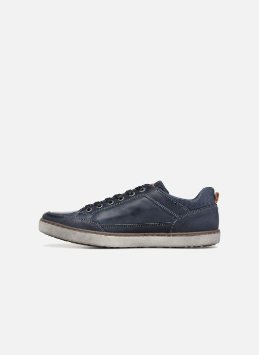 Navy Jan Navy Dockers Dockers Navy Jan Dockers Jan Dockers Jan Navy 6gxwnq5A