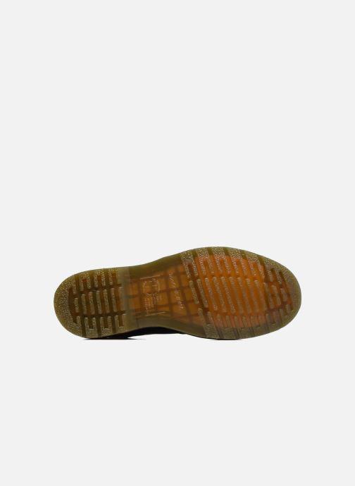 Bottines et boots Dr. Martens 2976 Noir vue haut
