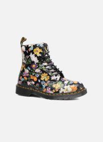 Bottines et boots Femme PASCAL DF