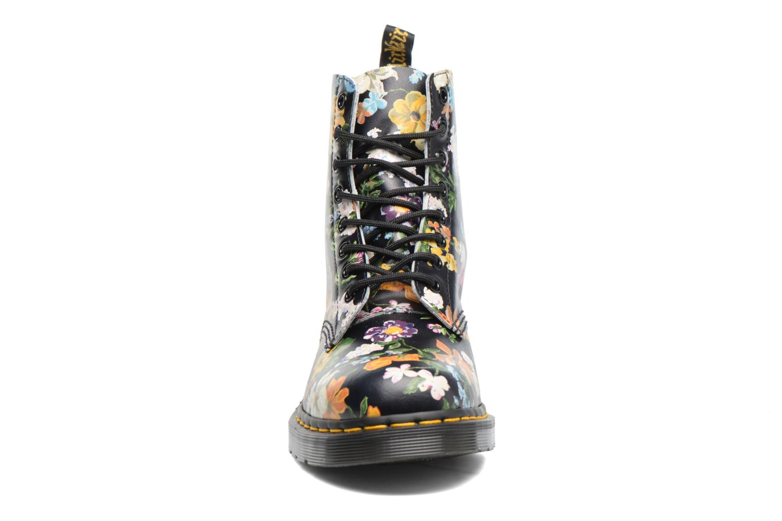 Ankle boots DR. Martens PASCAL DF Multicolor model view