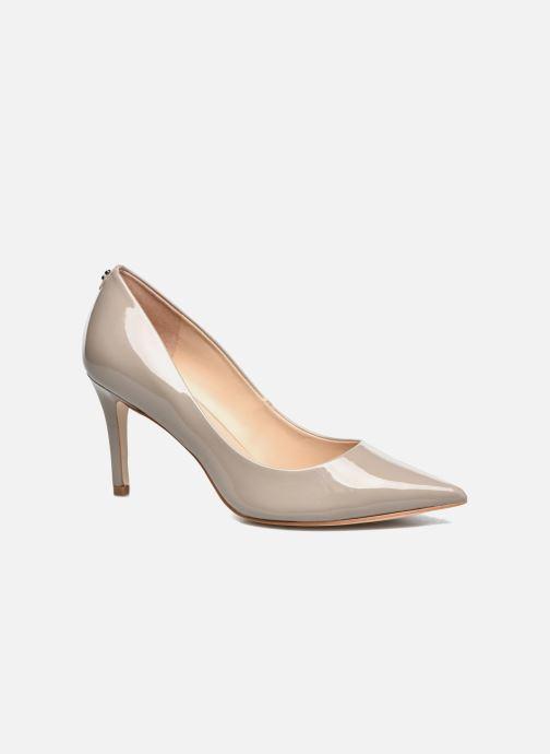 chaussures guess chez sarenza,chaussures guess en promotion