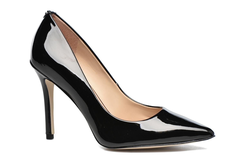Nuevo zapatos tacón Guess BAYAN 7 (Negro) - Zapatos de tacón zapatos en Más cómodo e5f469