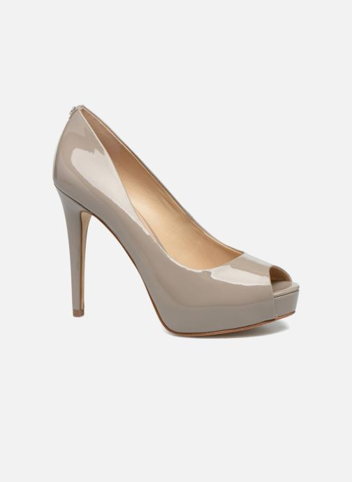 High heels Guess HADIE 6 Beige detailed view/ Pair view