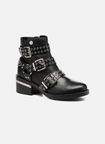 Ankle boots Women FIFII