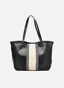Handbags Bags Cabas Chiva