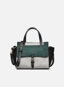 Håndtasker Tasker Crossbody Meya Bicolore