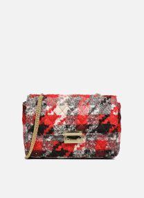 Handtaschen Taschen Porté épaule Onela