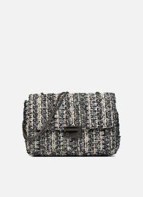 Handväskor Väskor Porté épaule Onela Tweed