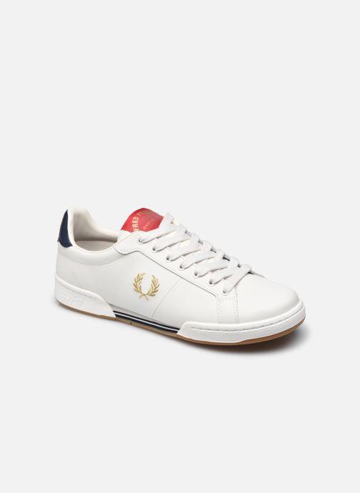 Sneaker Herren B722 Leather