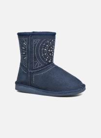 Boots & wellies Children 6000