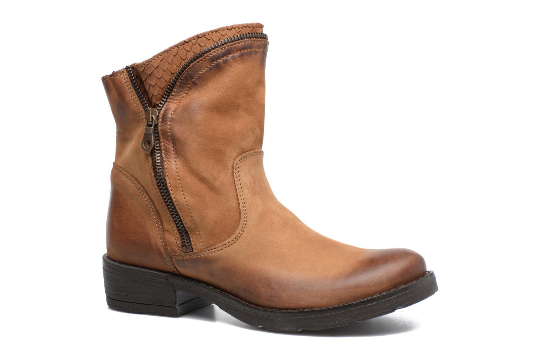 Nuevo zapatos Sweet en Lemon L.23.Ronja (Marrón) - Botines  en Sweet Más cómodo 36ec63