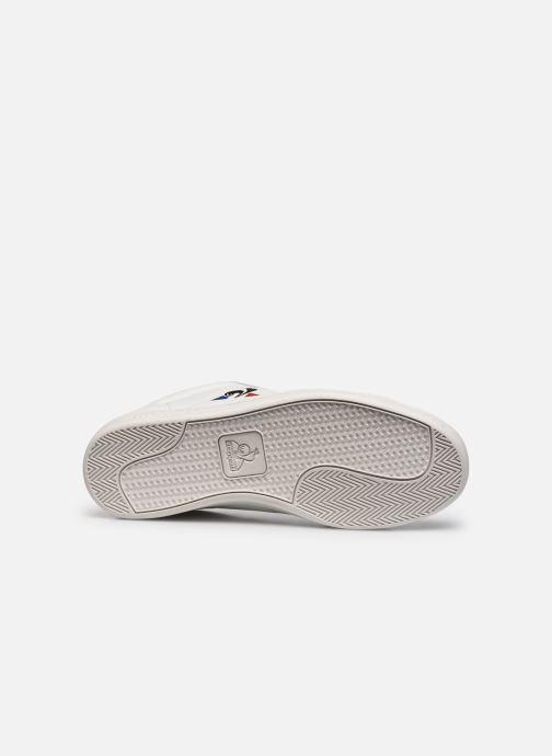 Sneakers Le Coq Sportif Courtset Hvid se foroven