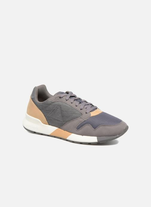 Sneakers Heren Omega